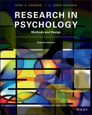 understanding the research process psy 300 The theoretical framework must demonstrate an understanding of theories and concepts that are relevant to the topic of your research paper and and the gaps in the research that emerge from the review process communication studies, philosophy, psychology, and, in this particular case.