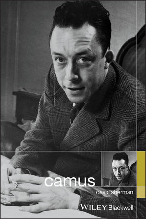 a comparative analysis of the plague and the stranger by albert camus Albert camus and the phenomenon of solidarity stranger, the plague does, beyond any possible discussion, represent the transition from 8 albert camus, letter to roland barthes on the plague,  in albert camus, lyrical and critical essays.