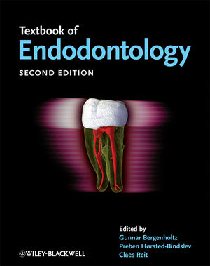 Textbook of Endodontology, 2nd Edition (EHEP003216) cover image