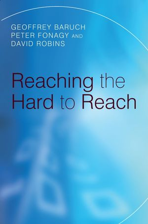 Reaching the Hard to Reach: Evidence-based Funding Priorities for Intervention and Research