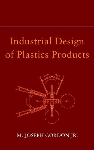 Industrial Design of Plastics Products