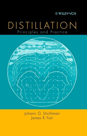 Distillation: Principles and Practices
