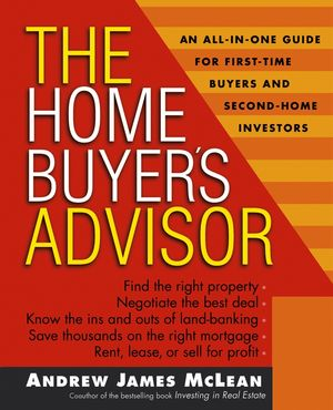 The Home Buyer