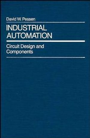 Industrial Automation Circuit Design And Components Pdf