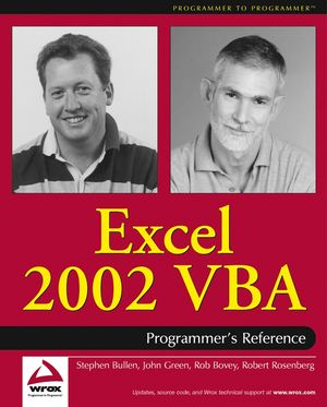 Download VBA code in text files