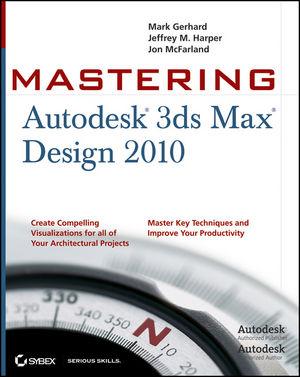 3d Max 2010 Manual Pdf