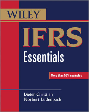 2013 Ifrs Blue Book Pdf