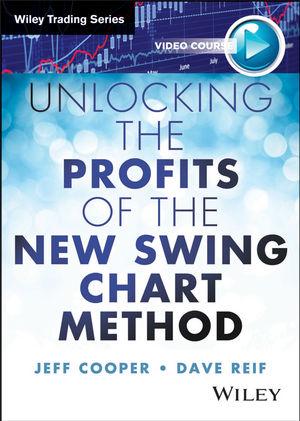Unlocking the Profits of the New Swing Chart Method