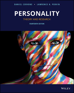 Personality, 14th Edition