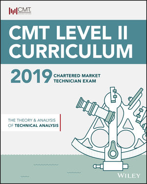 CMT Level II 2019: The Theory and Analysis of Technical Analysis
