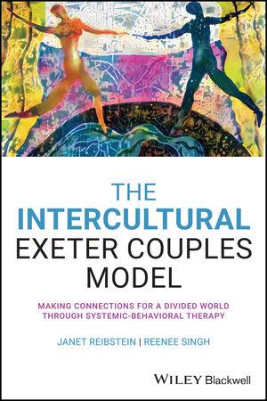 The Intercultural Exeter Model