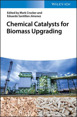 Chemical Catalysts for Biomass Upgrading