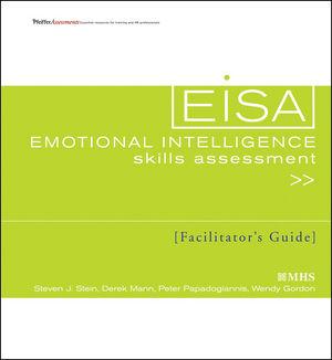 Emotional Intelligence Skills Assessment (EISA) Facilitator