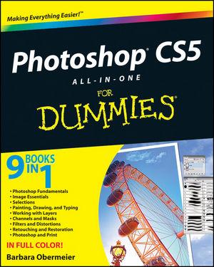 Bonus Chapter 1: Prepping Web Graphics