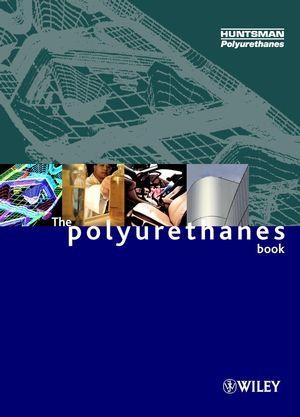 The Polyurethanes Book