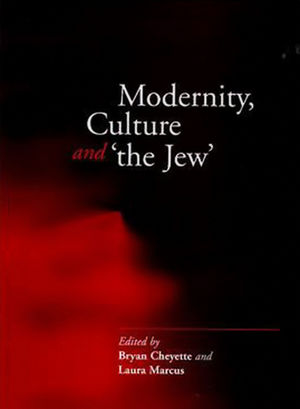 Modernity, Culture and