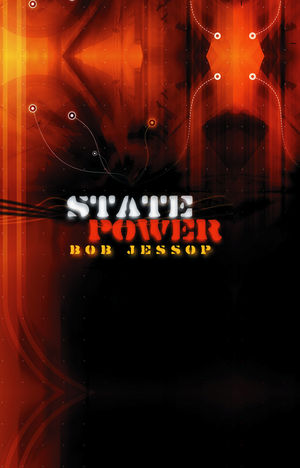 State Power