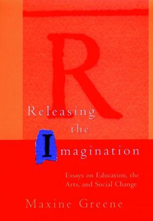 eisner the educational imagination