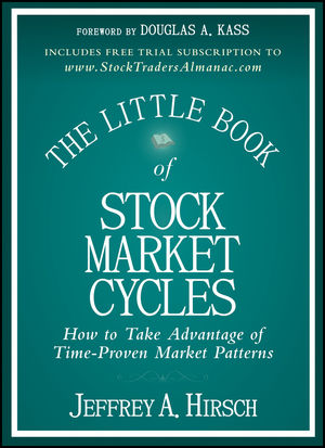 The Little Book of Stock Market Cycles
