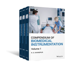Encyclopedia of Biomedical Instrumentation
