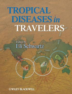 Tropical Diseases in Travelers
