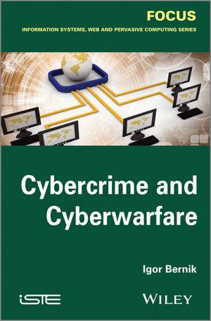 Cybercrime and Cyber Warfare