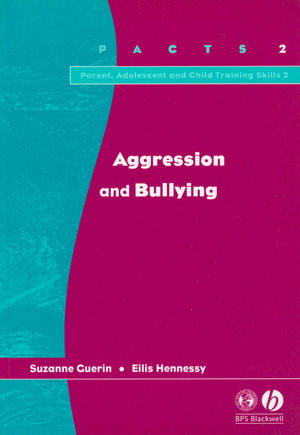 Aggression and Bullying