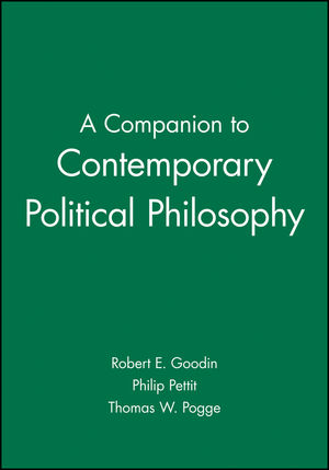 analysis of the concept of political philosophy Political philosophy: methodology political  the subject seeks the application of ethical concepts to the  based his philosophy on class analysis but did.