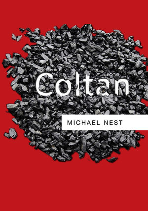 Coltan (0745649319) cover image