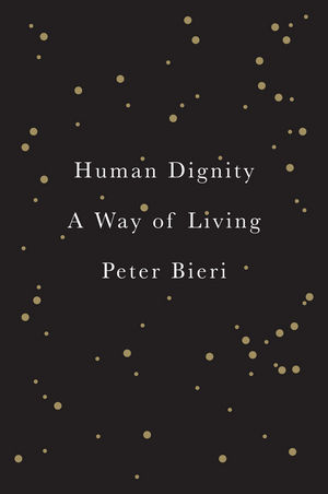<span class='search-highlight'>Human</span> Dignity: A Way of Living