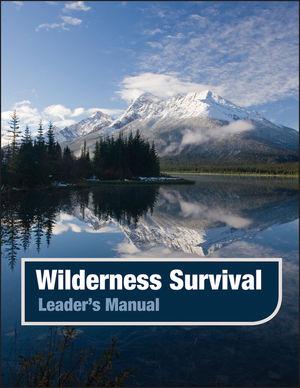 Wilderness Survival, Leader