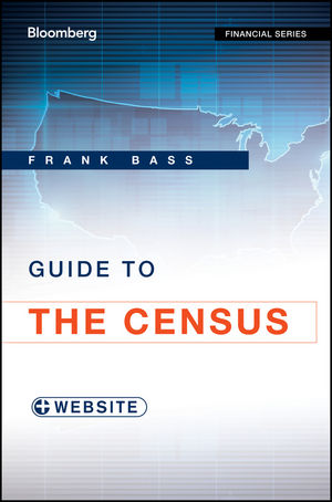 Guide to the Census, + Website