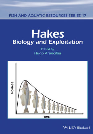 Hakes: Biology and Exploitation