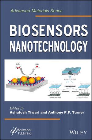 Biosensors Nanotechnology