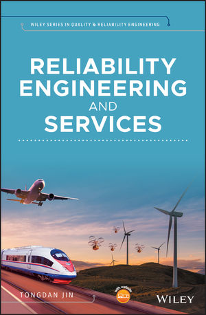 Reliability Engineering and Services