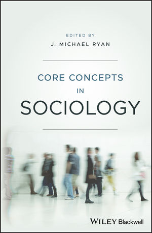Introduction To Sociological Theory Michele Dillon Pdf
