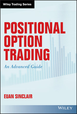 Robust Option Trading