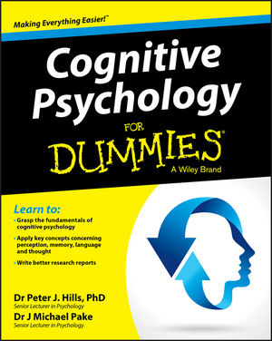 <span class='search-highlight'>Cognitive</span> <span class='search-highlight'>Psychology</span> For Dummies