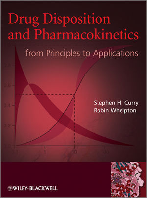 Drug Disposition and Pharmacokinetics: From Principles to Applications