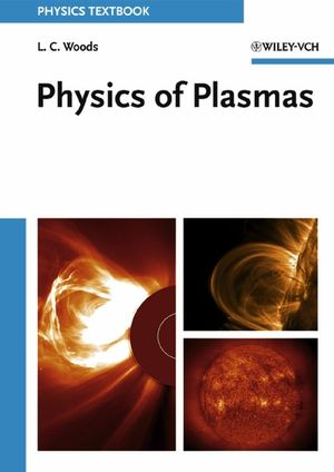 Physics of Plasmas (3527404619) cover image
