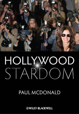 Hollywood Stardom (EHEP002819) cover image