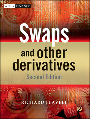 Swaps and Other Derivatives, 2nd Edition