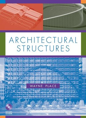 Architectural Structures