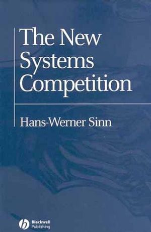 The New Systems Competition