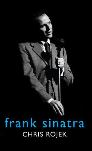 Frank Sinatra (074563091X) cover image
