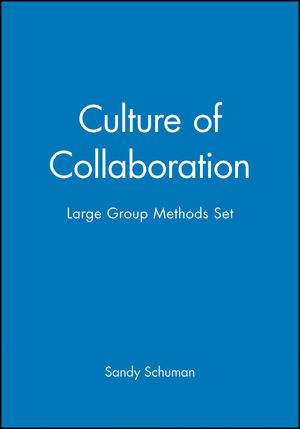 methods of collaboration