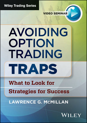 Avoiding Option Trading Traps: What to Look for Strategies for Success