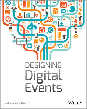 Designing Digital Events