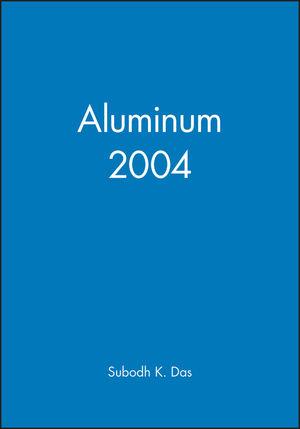 Aluminum 2004