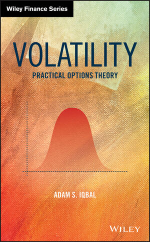 Volatility: Practical Options Theory